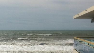 Surf report FR, St Gilles-Croix-de-Vie (85) du 2011-09-11 15:38:00