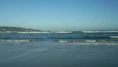 Surf report FR, Hendaye (64) du 2011-09-12 09:00:00