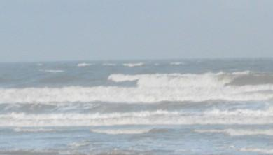 Surf report FR, Grand Village (17) du 2011-09-12 09:00:00