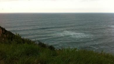 Surf report FR, Erromardie - Acotz (64) du 2011-09-14 19:44:00