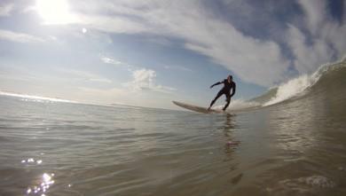 wave report FR, Grand Village (17) du 2011-09-15 10:00:00