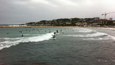 wave report FR, Le Prado (13)