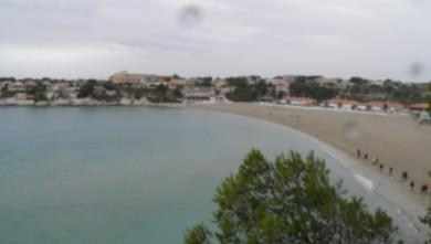 Surf report FR, Plage du Verdon (13)