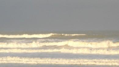 wave report FR, Grand Village (17) du 2011-09-19 09:00:00