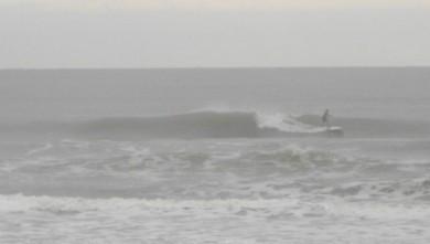 wave report FR, Grand Village (17) du 2011-09-20 09:00:00