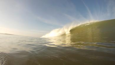 wave report FR, Grand Village (17) du 2011-09-21 09:00:00