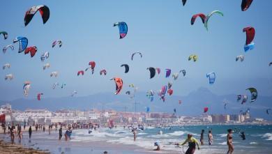 Surf report FR, La Palmyre - Bonne-Anse (17) du 2011-10-01 18:00:00