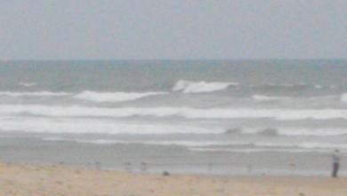 Surf report FR, Grand Village (17) du 2011-10-06 09:00:00