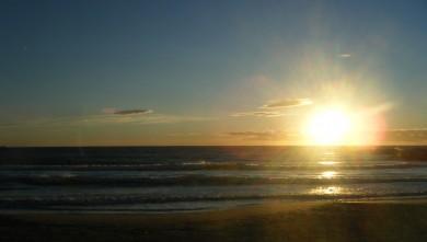 Surf report FR, Le Prado (13) du 2011-10-09 18:30:00