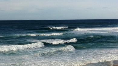 Surf report FR, Mimizan - Plage Garluche (40) du 2011-10-26 14:54:00