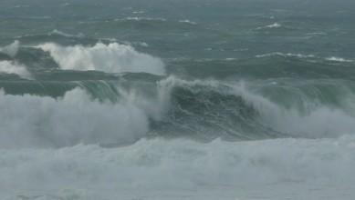 Surf report FR, Contis Plage (40) du 2011-12-15 14:45:00