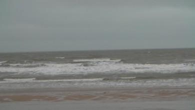 Surf report FR, Grand Village (17) du 2011-12-21 09:00:00