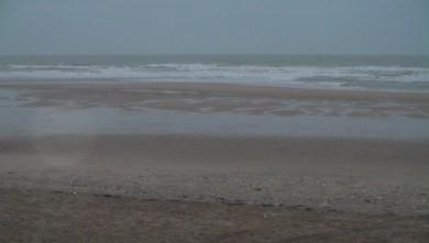 Surf report FR, Grand Village (17) du 2011-12-22 08:30:00