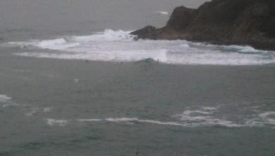 wave report FR, Lafiténia (64) du 2011-12-29 10:11:00