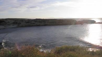 wave report FR, L'Arquet (13) du 2011-12-29 09:10:00