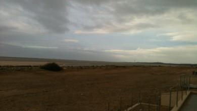 wave report FR, La Palmyre - Bonne-Anse (17) du 2011-12-30 10:00:00