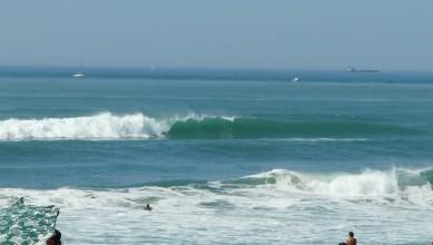 surf/anglet-plage-de-l-ocean-surf-report-2540.html
