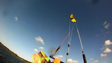 Wind report FR, Navarrosse (40) du 2011-05-31 18:00:00