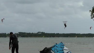 wind report FR, Les Aigrettes (40) du 2011-06-18 16:00:00