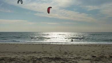 Wind report FR, Le Porge (33) du 2011-07-28 19:00:00