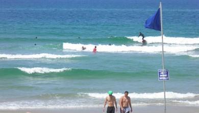 Surf report FR, Vieux Boucau (40) du 2011-08-19 12:00:00