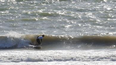 surf report FR, Bud Bud (85)