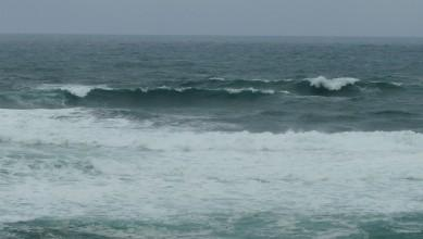 Wind report FR, Biscarrosse Plage (40) du 2011-09-07 15:00:00