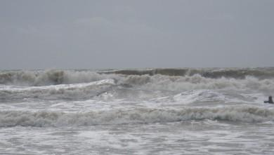 Surf report FR, Royan - Pontaillac (17) du 2011-09-11 12:00:00