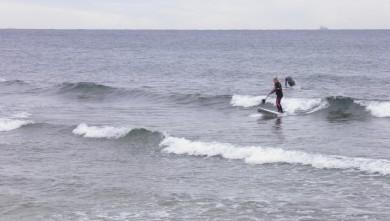 wave report FR, Carro (13) du 2011-09-18 15:00:00