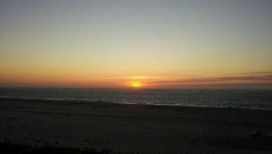 Wind report FR, La Lagune (33) du 2011-09-21 18:00:00
