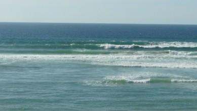 wind report FR, Biscarrosse Plage (40) du 2011-09-21 17:00:00