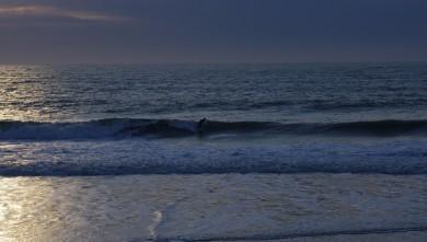 Surf report FR, Les Huttes (17) du 2011-11-11 16:00:00