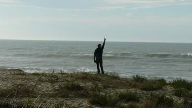 Surf report FR, Lacanau Océan - La Nord (33) du 2011-11-11 15:00:00