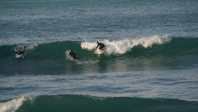 surf/etretat-surf-report-2900.html
