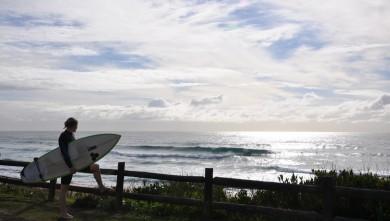 wave report AU, Curl Curl (AU) du 2011-12-07 06:00:00