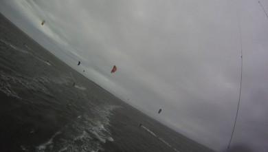 wind report FR, Arcachon - Les Arbousiers (33) du 2011-12-13 12:00:00