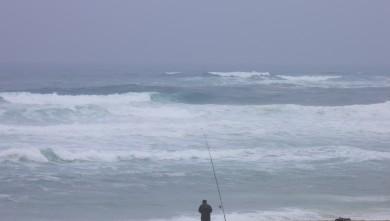 Surf report FR, Vieux Boucau (40) du 2011-04-26 09:00:00