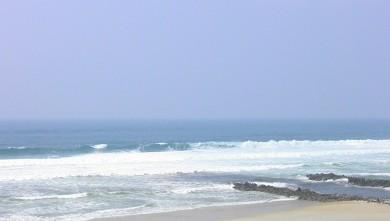 Surf report FR, Vieux Boucau (40) du 2011-04-27 14:35:00