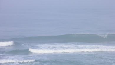 Surf report FR, Vieux Boucau (40) du 2011-04-28 08:50:00