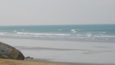 Surf report FR, Grand Village (17) du 2011-05-03 09:00:00