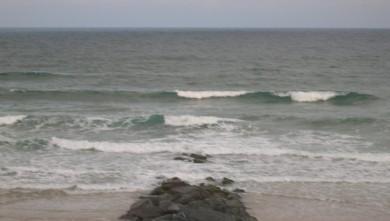 Surf report FR, Lacanau Océan - La Nord (33) du 2011-05-04 07:30:00