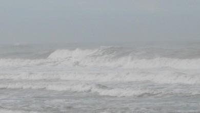 Surf report FR, Vert Bois (17) du 2011-05-09 09:00:00
