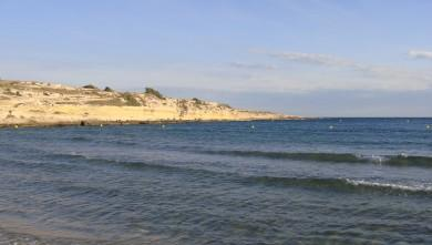 wave report FR, Plage du Verdon (13) du 2011-06-18 20:10:00