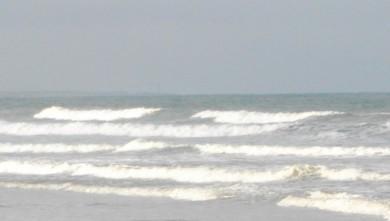 Surf report FR, Vert Bois (17) du 2011-06-21 09:00:00