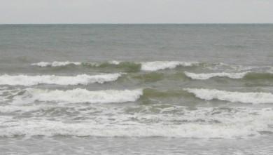 Surf report FR, Vert Bois (17) du 2011-06-22 09:00:00