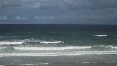 wave report FR, Lacanau Océan - La Nord (33) du 2011-06-23 09:30:00