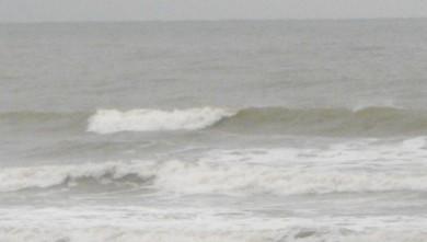 Surf report FR, Vert Bois (17) du 2011-06-23 09:00:00