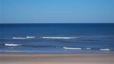 Surf report FR, Lacanau Océan - La Nord (33) du 2011-07-02 10:20:00