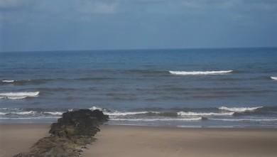 Surf report FR, Lacanau Océan - La Nord (33) du 2011-07-14 09:00:00