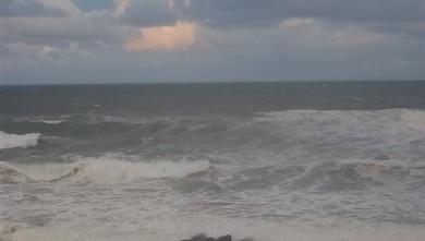 Surf report FR, Lacanau Océan - La Nord (33) du 2011-07-19 05:00:00